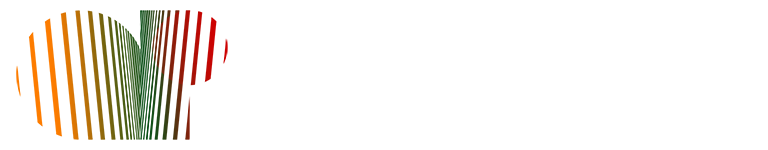 Grafoprex